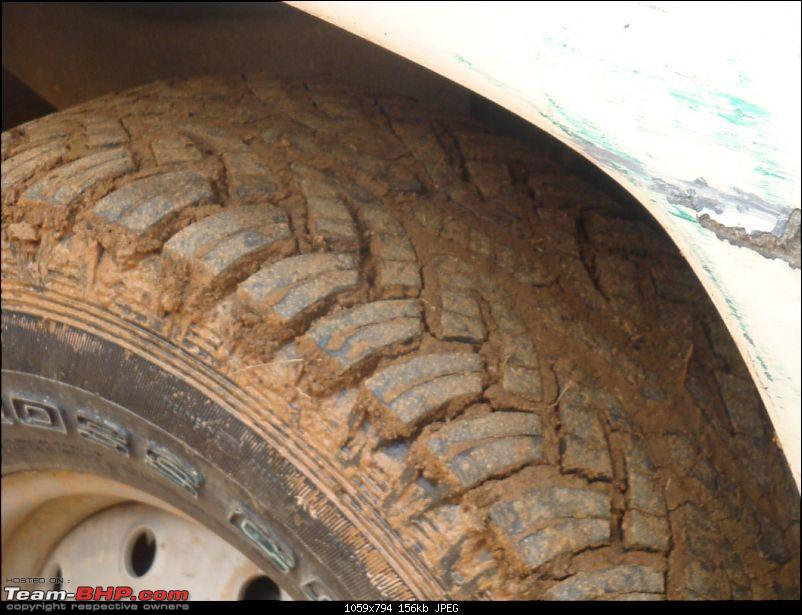The Offroad Rims & Tyres Thread-mud-2.jpg