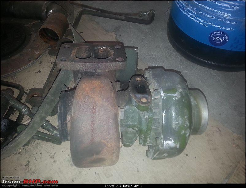My new Project. A teeny tiny Nissan truck! The 4W73-hx25-turbo.jpg