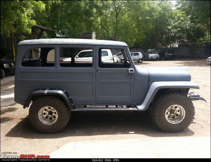 New 4X4 project-willys-wagon-8.jpg