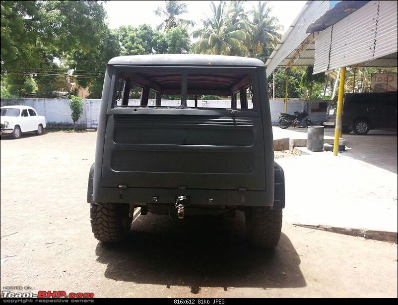 New 4X4 project-willys-wagon-11.jpg