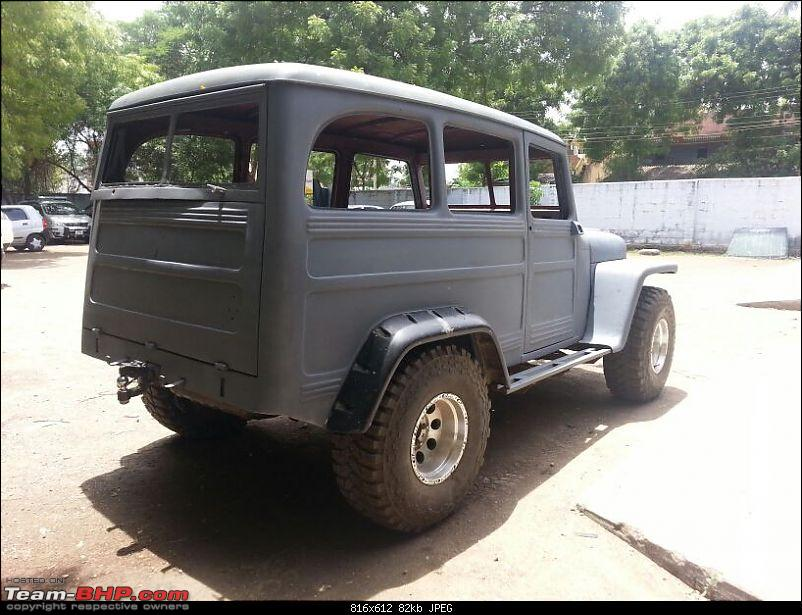 New 4X4 project-willys-wagon-12.jpg