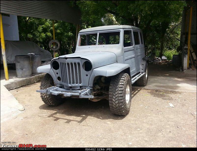 New 4X4 project-willys-wagon-15.jpg