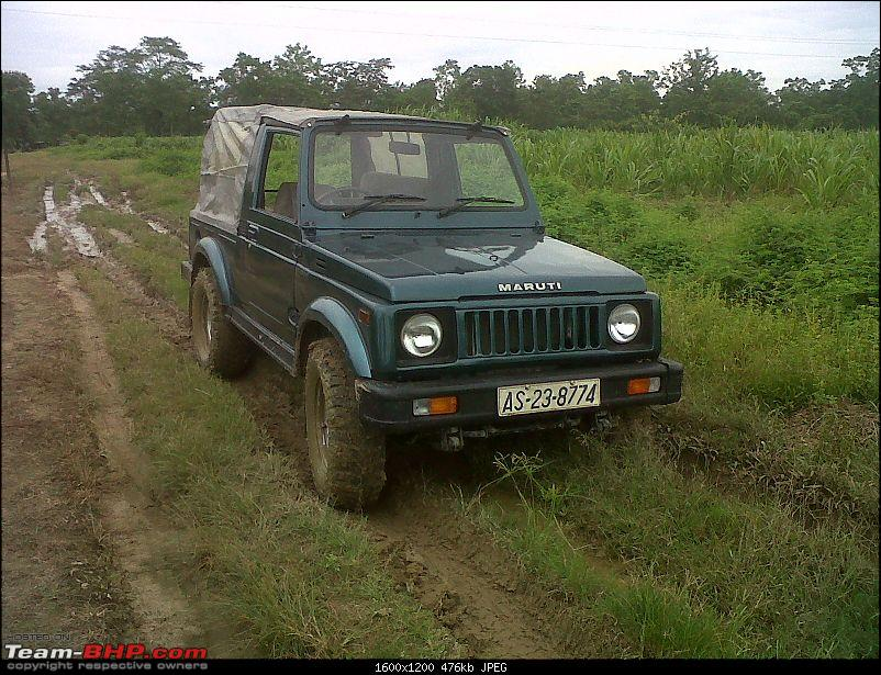 Raising a Jeep's ground clearance : Options?-img2012082300551.jpg