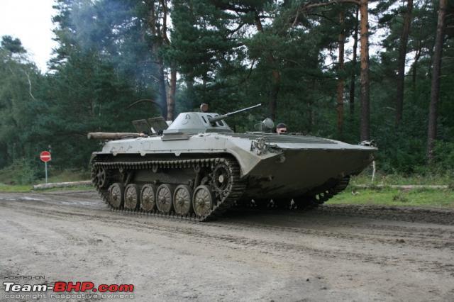 Name:  fursten_forest_tankadventure.jpg Views: 10027 Size:  229.5 KB