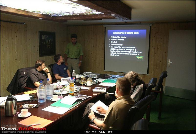 Becoming Asia's first certified I4WDTA trainer - My story-img_2874.jpg