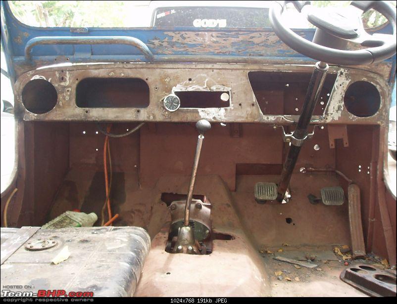 1968 CJ3B - upgrade project-9.p3240041.jpg