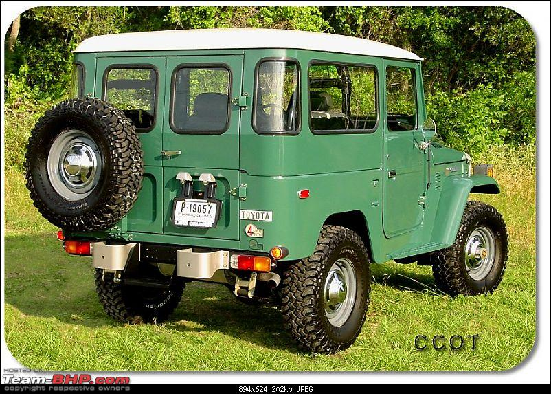 Thar Hardtop Design-coolfj40_2270_120586253.jpeg