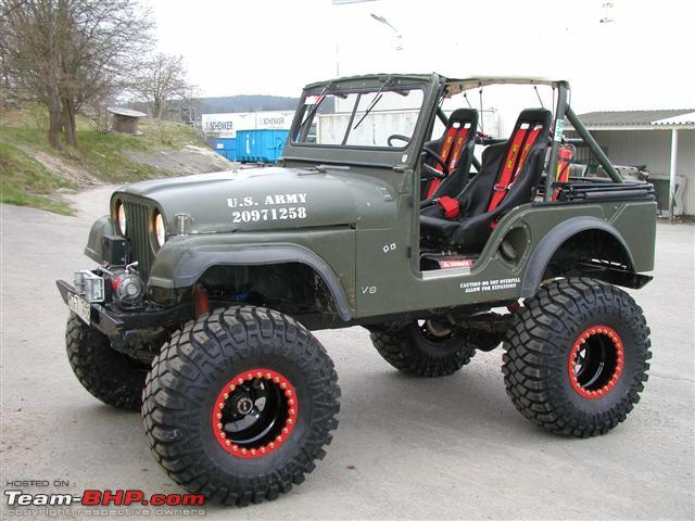 Name:  P1010071 Small37tires M38A1.JPG Views: 33789 Size:  61.2 KB