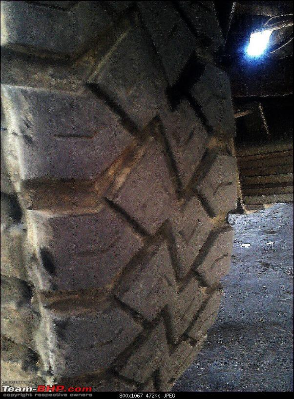 The Offroad Rims & Tyres Thread-img00801.jpg
