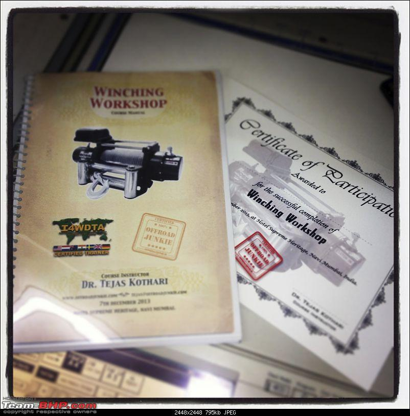 Becoming Asia's first certified I4WDTA trainer - My story-02-certificate-manual.jpg