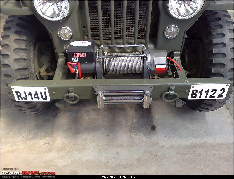 How to get a top quality winch?-21032009361.jpg
