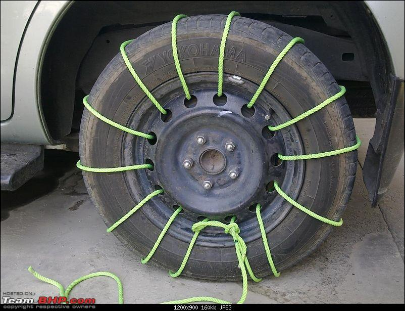 How to get Snow Chains in India-310520131881-custom.jpg