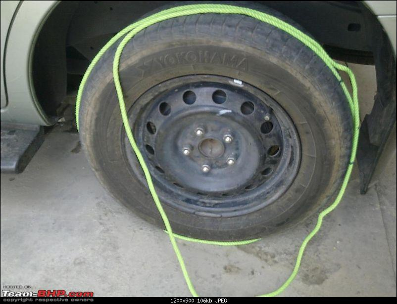 How to get Snow Chains in India-310520131883-custom.jpg