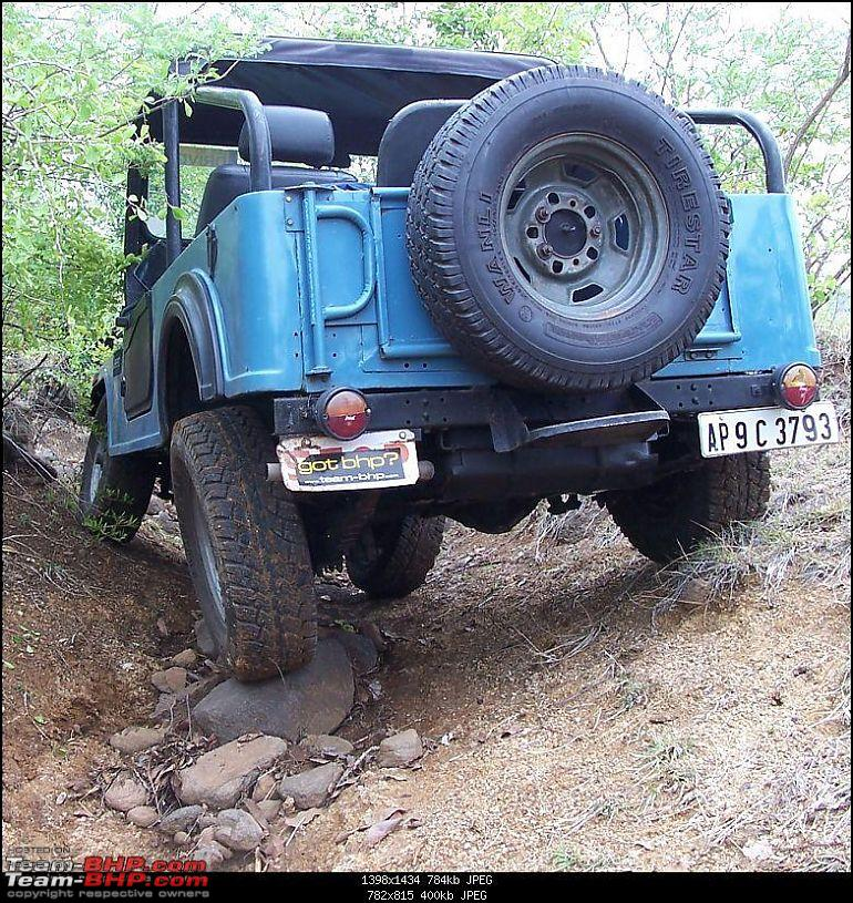 The Offroad Rims & Tyres Thread-100_3332.jpg