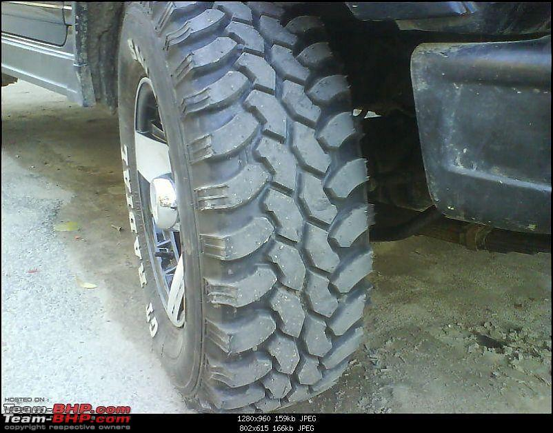 The Offroad Rims & Tyres Thread-dsc00413-1.jpg