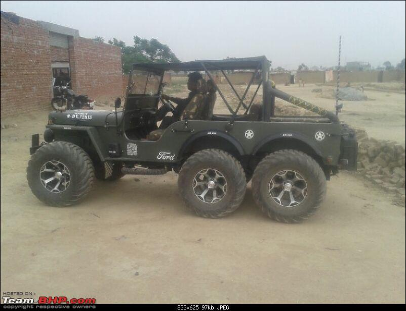 6x6: Any significant advantage over 4x4?-2.jpg