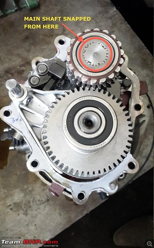 Gearbox failure in a 10-day old Mahindra Thar-thar-gb-inside-7.jpg