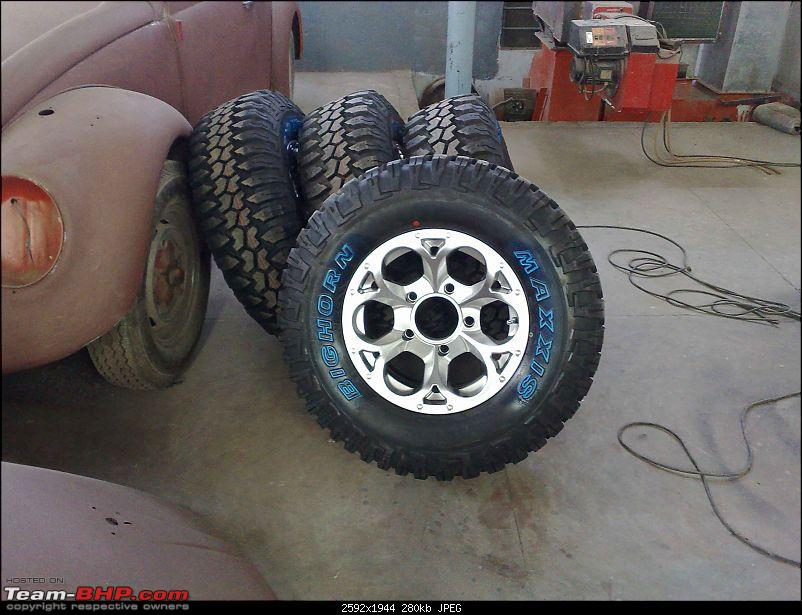 The Offroad Rims & Tyres Thread-18042009610.jpg