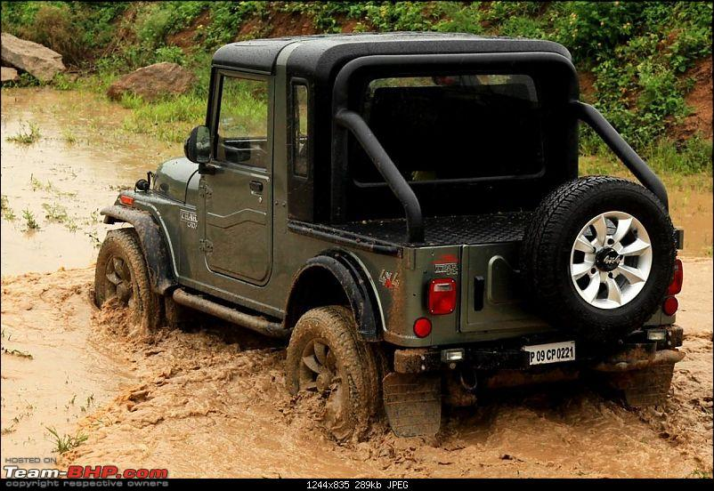 Hyderabad Hard Top (Thar)-jeep-thrills-11.jpg