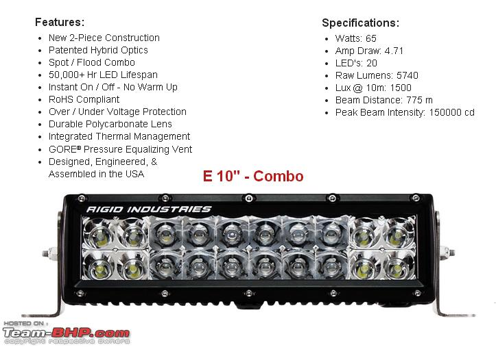 Name:  E10 specs.jpg