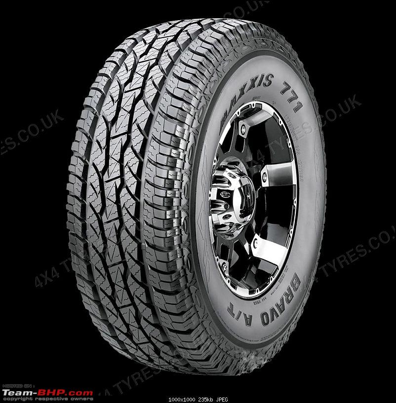 The Offroad Rims & Tyres Thread-maxxis_771.jpg