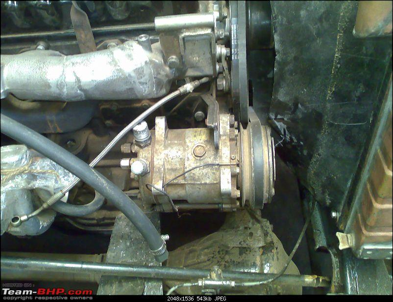 AC for MM550 (and Jeeps in general)-ac-compressor-sd508.jpg