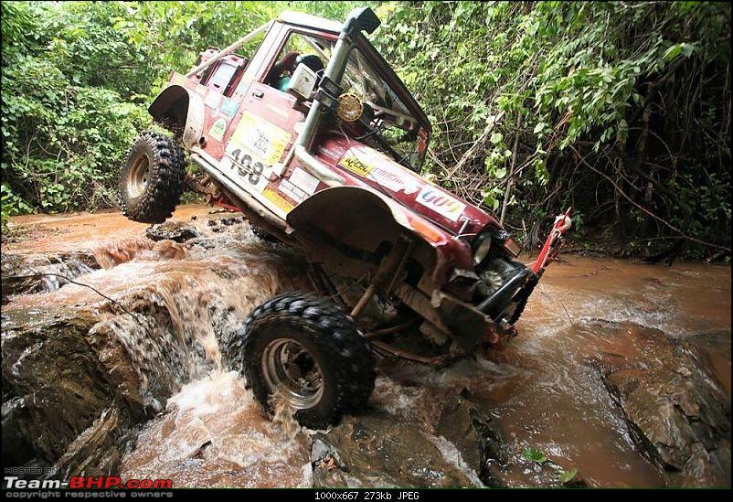 Competitive Offroad Vehicle Modification-spoa2.jpg