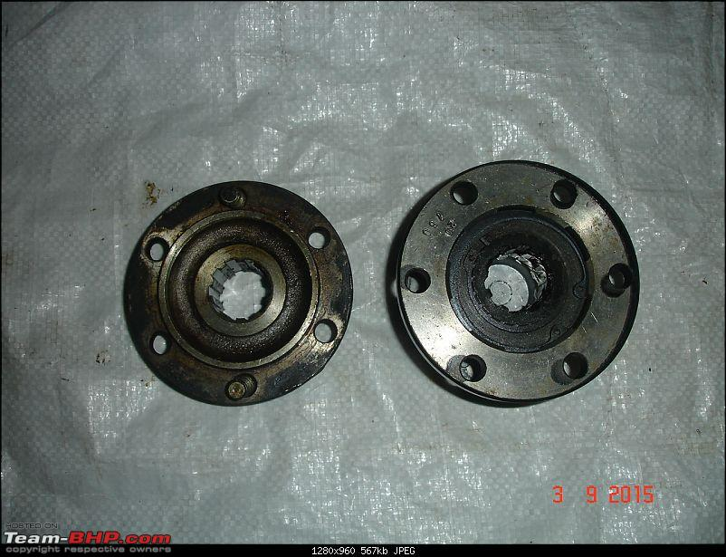 DIY: Service & Maintenance of Lambda Free-Wheeling-Hubs-dsc04902.jpg