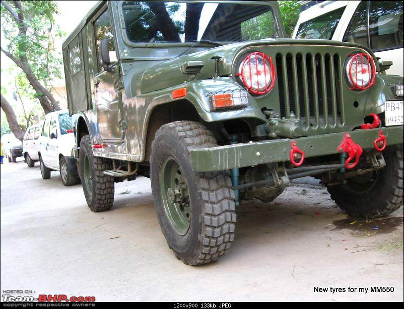 The Offroad Rims & Tyres Thread-img_7552.jpg