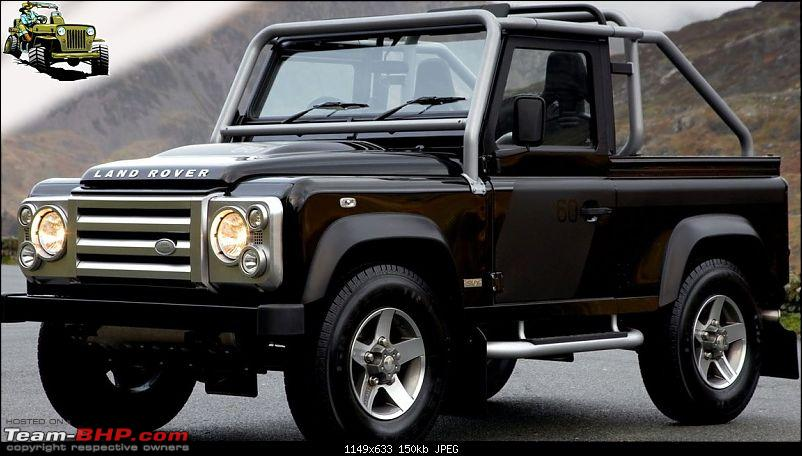 Exterior roll cage for a 4x4-lr1.jpg