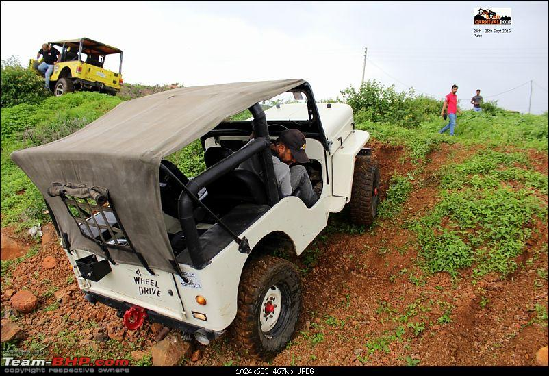 How bad are M/T Tyres on the road?-img_0408.jpg