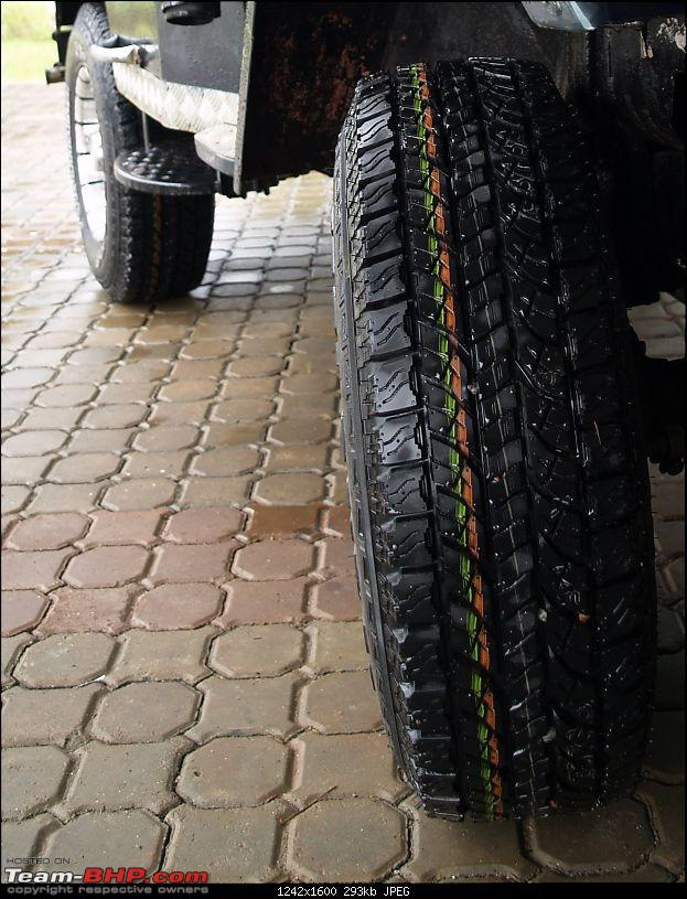 The Offroad Rims & Tyres Thread-_7065963.jpg