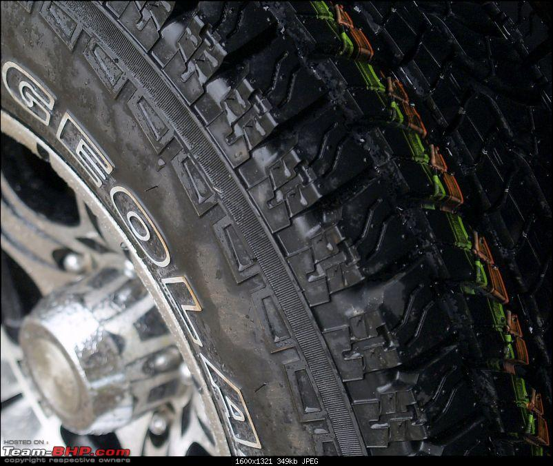 The Offroad Rims & Tyres Thread-_7065965.jpg