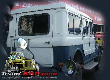 Name:  mahindra08.jpg