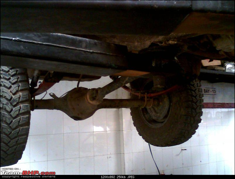 Composite Fibre Leaf Springs: Can they be used for off-roading?-img0071a.jpg