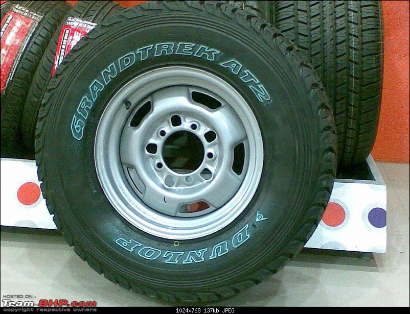 The Offroad Rims & Tyres Thread-image072.jpg