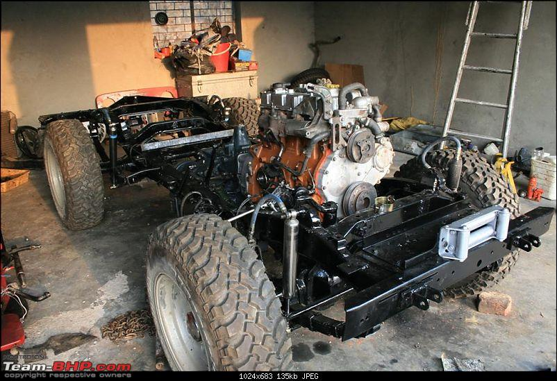 Highly Modified MM340 - Scorpio Powered Beast-img_2422-large.jpg