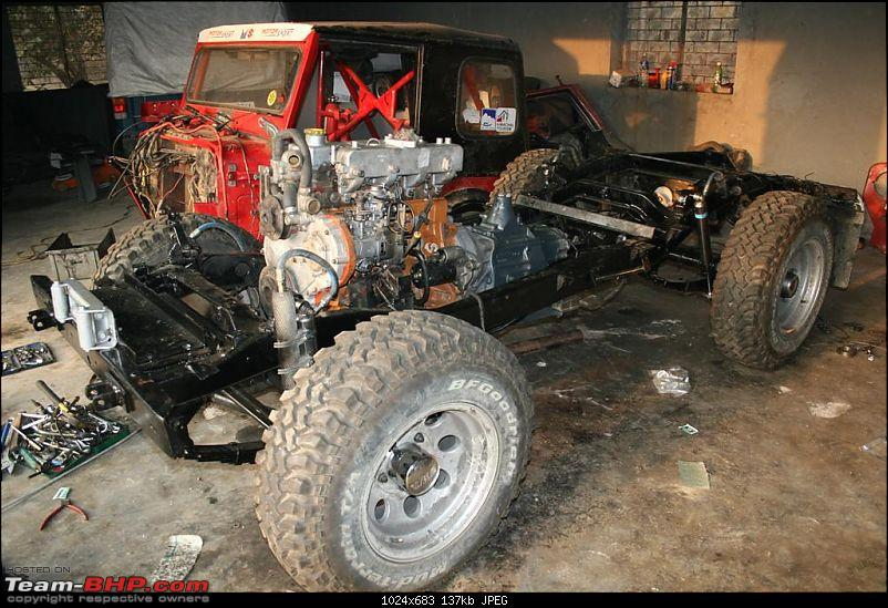 Highly Modified MM340 - Scorpio Powered Beast-img_2424-large.jpg