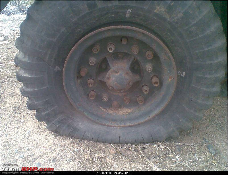 The Offroad Rims & Tyres Thread-image015.jpg