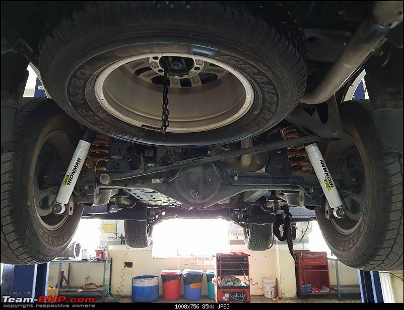 Suspension upgrade & lift kit for the Toyota Fortuner-1499997319609.jpg
