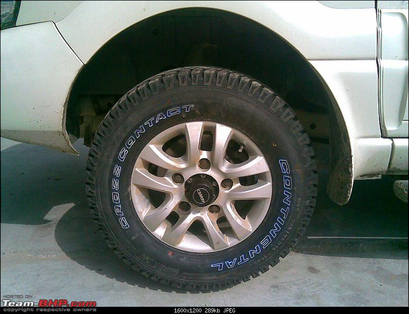 The Offroad Rims & Tyres Thread-image002.jpg