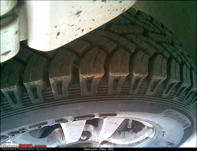 The Offroad Rims & Tyres Thread-image004.jpg