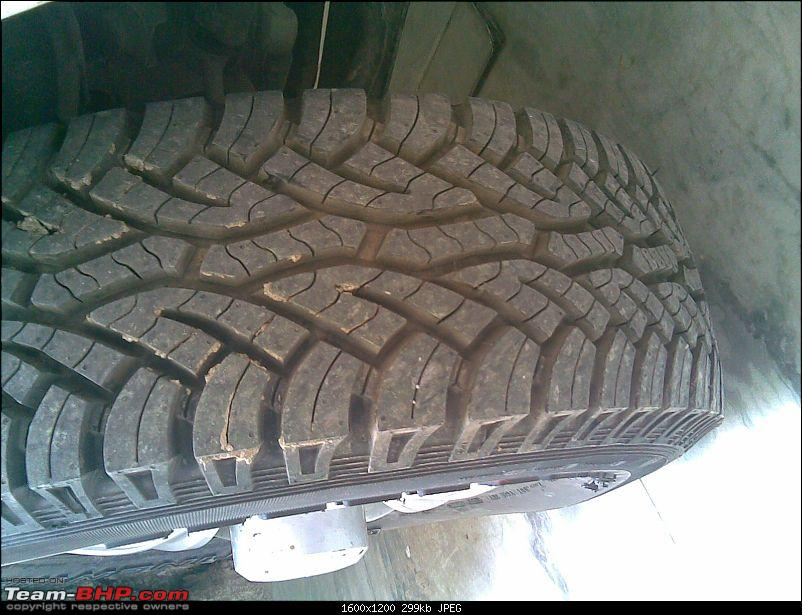 The Offroad Rims & Tyres Thread-image005.jpg