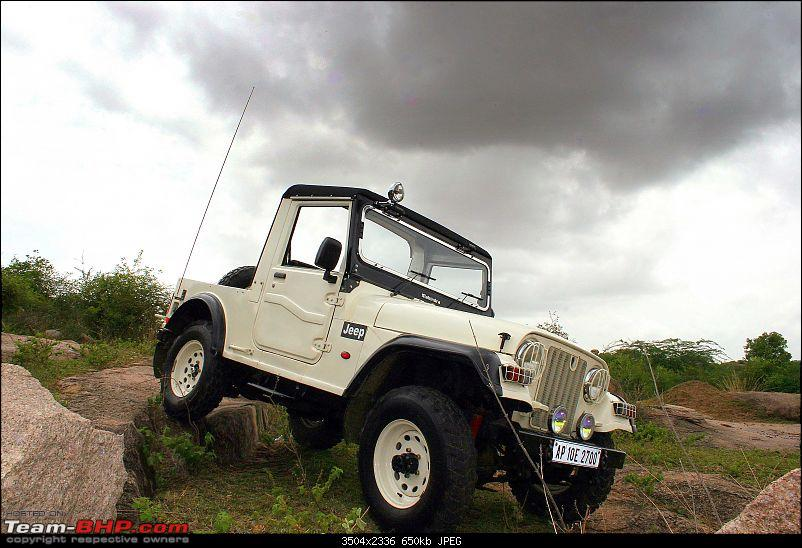 Raising a Jeep's ground clearance : Options?-j-3.jpg