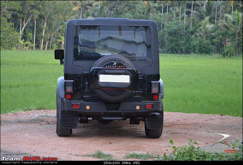 Hyderabad Hard Top (Thar)-6-copy.jpg
