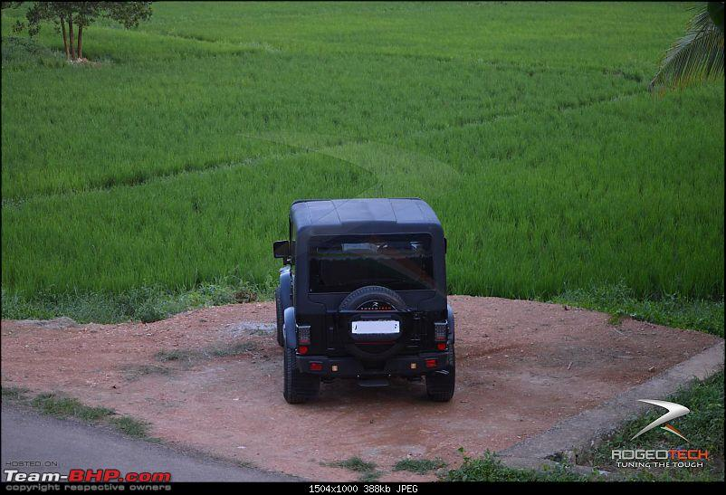 Hyderabad Hard Top (Thar)-8-copy.jpg