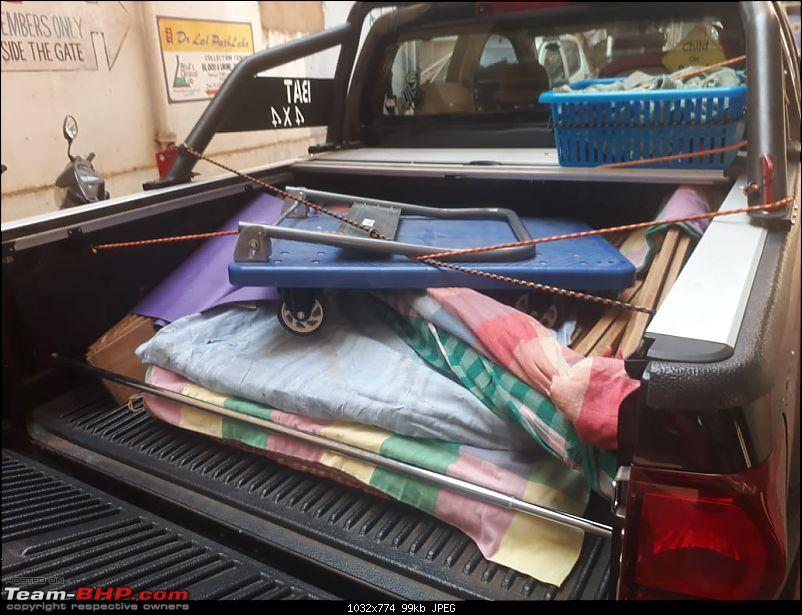 Loading a pickup truck's bed-whatsapp-image-20180501-19.02.42.jpeg
