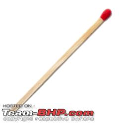 Name:  matchstick1.png
