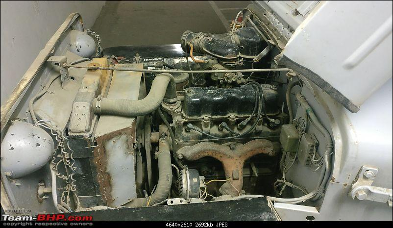 CJ3B Hurricane engine queries (engine oil etc.)-img_20180811_121941.jpg