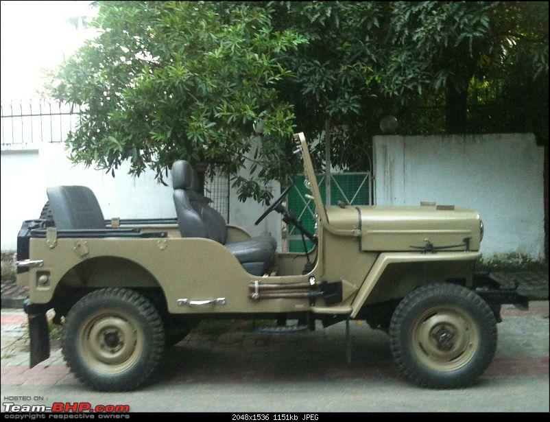 Engine, Gearbox, Diff ratios, axles options for the JEEP-5b77a28b8f7d459e8a9c031cb3c178ad.jpeg